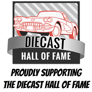 Diecast-Hall-of-Fame-Supporter